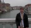 DameJ: Grand Canal