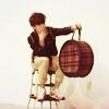 super junior » drums drums (donghae)