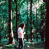 elven_freckles userpic