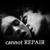 tvd - katherine/damon cannot repair
