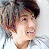 Arisa: aiba » full of smiles