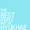 HyukHae as Oxygen