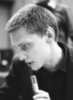 neolirik userpic