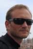 v_novoselov userpic