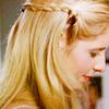 Buffy Anne Summers: ✟ but you make me feel so pretty