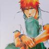 _debbiechan_: Ichigo angsty