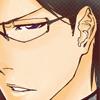 _debbiechan_: Ishida TIMESKIP CLOSE UP