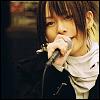 shot /&/ echo