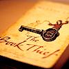 wanderhomeagain: the book thief