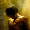 Fallen Angel {DruG Party}