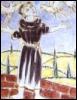 Франциск Асизский