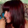 groma50 userpic