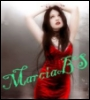 marciabs userpic