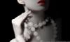 d_queen_beetch userpic