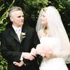 the lady of shalott: Stargate: J/S wedding