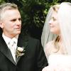 the lady of shalott: Stargate: J/S wedding close