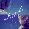 Birth by Sleep - broke my soul