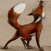 sly_fox userpic