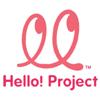 Hello pro channel