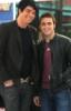 tabithella: Kris & Adam