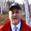 mikhailkrechmer userpic