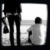 justloveyogurt userpic