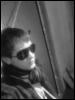 artur150 userpic