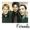 gale_scott_randy_friends