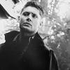 ellie_fo_20: SPN Dean