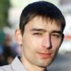ravilklimov userpic