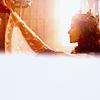 Merlin: Queen Gwen