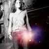 aprilvolition: hermione