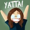 Cait Yatta!