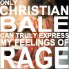 Angry-Bale
