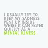 Emo-MentalIllness