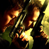 Boondock Saints Profile