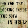 Madness-Sofa