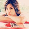 ai_tsurai