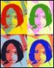 mzlynn74 userpic