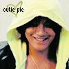 cnidaria_jin: Jin cutie pie