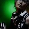 wumei_chang userpic