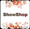 show_shop userpic