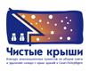 zimabezsosulek userpic