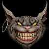 straygaldvir userpic