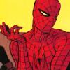 Spider Man ♦ Whatever