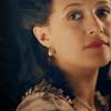 lunalove24: Lady Sarah Hill