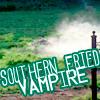 southernfriedvamp