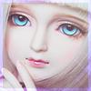 youko_silvara userpic