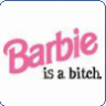 barbi, beach