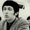 The_Who-John_Forlorn